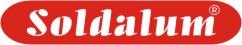 soldalum.com